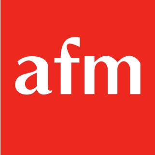 Association FR Marketing